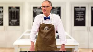 christopher kimball is still having fun in the kitchen
