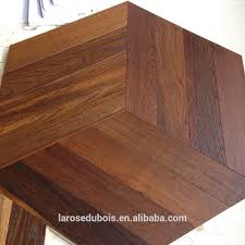 herringbone wood flooring herringbone wood flooring suppliers and