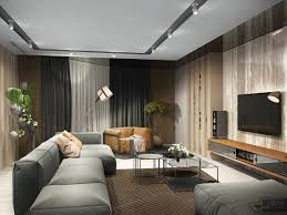 modern style how to decorate your apartment interior design