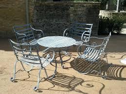 outdoor garden tables uk metal garden furniture metal garden furniture metal garden furniture