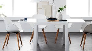 Domayne Dining Chairs Domayne Furniture