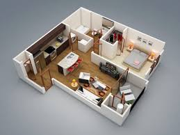 in apartment house plans floor plan of one bedroom house lovely 1 bedroom apartment house