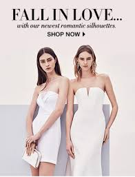 bcbg bridesmaid dresses www evokeelegance offer free shipping on and