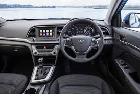 jeep hyundai 2017 2017 hyundai elantra review practical motoring