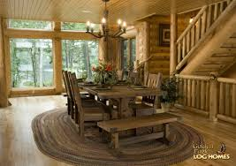 100 log home interiors images classic full log homes log