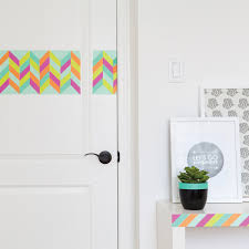 Designer Door Designer Door Finishes Inspiration That Sticks