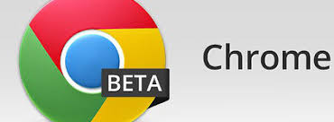chrome apk dev apk