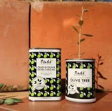 olive gifts 140 best olive images on olive packaging