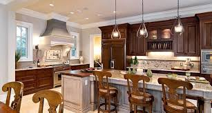 Lights Over Kitchen Island Tips For Selecting Kitchen Drawer Pulls U2013 Kitchen Ideas