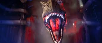 Map Universal Studios Hollywood Jurassic Park U2014 The Ride Rides U0026 Attractions Universal