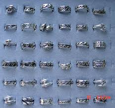 rings wholesale images Wholesale sterling silver rings wholesale silver rings wholesale jpg