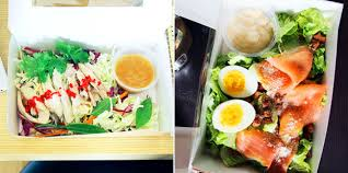 Gourmet Food Delivery List Of Healthy U0026 Home Cooked Food Delivery Services In Malaysia