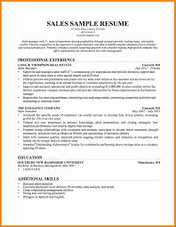 corporate resume format bunch ideas of great corporate resume format images a resume