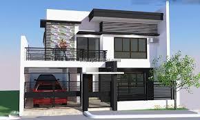 bungalow type house design christmas ideas free home designs photos