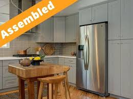 assemble yourself kitchen cabinets kitchen cabinets assemble yourself what are wood you can wonderful
