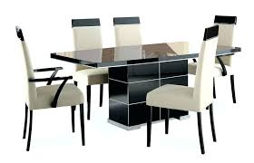 ikea dining room table and chairs dining room tables ikea wood dining table dining room tables sets