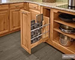 Kitchen Cabinet Dividers Tray Storage Cabinet Tray Dividers For Kitchen Cabinets Restorers