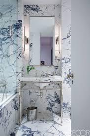 decorations home interior design tiles bathroom simple bathroom tiles nyc nice home design best to