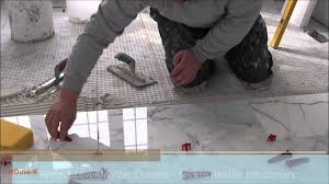 Floor Tile Installers Floor Tile Installers Near Me 12 X24 30 60 Marble Tile