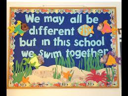 christian thanksgiving bulletin board ideas ocean bulletin board so cute maybe with