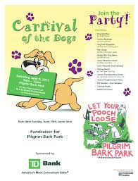 provincetown cape cod ma 02657 carnival of the dogs let