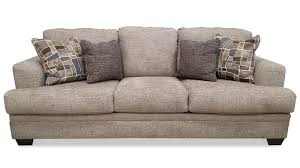 sofa kitchen table sets wholesale furniture sleeper sofas