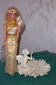 dress from thailand dolls barbie elvis gi joe etc