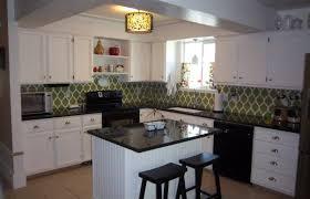 size of kitchen island kitchen kitchen remodeling ideas wonderful remodel my kitchen