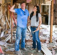 fixer upper u0027s chip and joanna gaines u0027 christian church believes