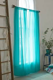 Turquoise Living Room Curtains 51 Best Living Room Images On Pinterest Home Cus D U0027amato And
