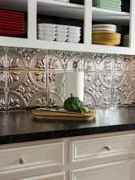 Installing Ceramic Tile Backsplash In Kitchen Kitchen Colors Of Corian Countertops How To Install Ceramic Tile