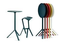 great bar stool folding outdoor stools with pad throughout remodel