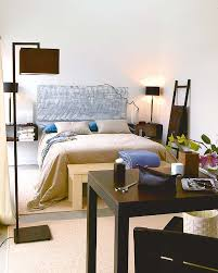 Small Space Designs Tips Meant To Help You Enlarge Your Small - Interior design for bedroom small space