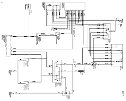 volvo 850 wiring diagram download volvo wiring diagrams collection