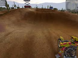 motocross madness windows 7 team fng friday night gamers motocross madness 2