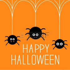 halloween clipart cute collection cute happy halloween clipart color collection