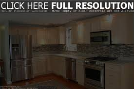Average Cost Of New Kitchen Cabinets Cost Of New Kitchen Cabinets Home Decoration Ideas