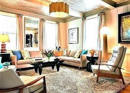 best home decor online home decor stores online cheap arcb co