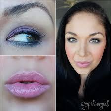 agape love designs moody sisters mineral makeup handmade vegan