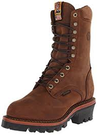 Are Logger Boots Comfortable Top 7 Best Logger Boots For Men Hix Magazine Everything For Men