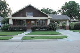 craftsman house style craftsman homes home planning ideas 2017