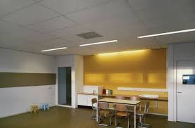 ceiling stunning armstrong ceiling tiles our tiles and