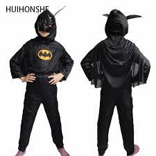 Baby Spider Halloween Costume Aliexpress Koop 3 Stijlen Kids Baby Superheld Spider Man