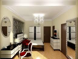 elegant interior design for duplex houses in gallery on interior