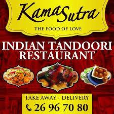 kamasoutra dans la cuisine indian tandoori picture of indian cuisine geroskipou