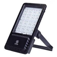 programmable led flood lights wipro led flood light at rs 2000 unit led outdoor lights ecosys