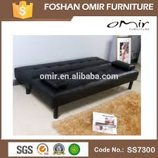 Flat Pack Settee Metal Air Lounge Flat Pack Sofa Bed Buy Air Lounge Sofa Bed