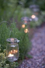 97 best destination wedding lighting images on pinterest