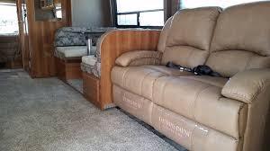 Jackknife Sofa Bed For Rv Rv Furniture Center Home Facebook