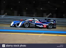 peugeot france jun 09 2011 le mans france team peugeot total peugeot 908